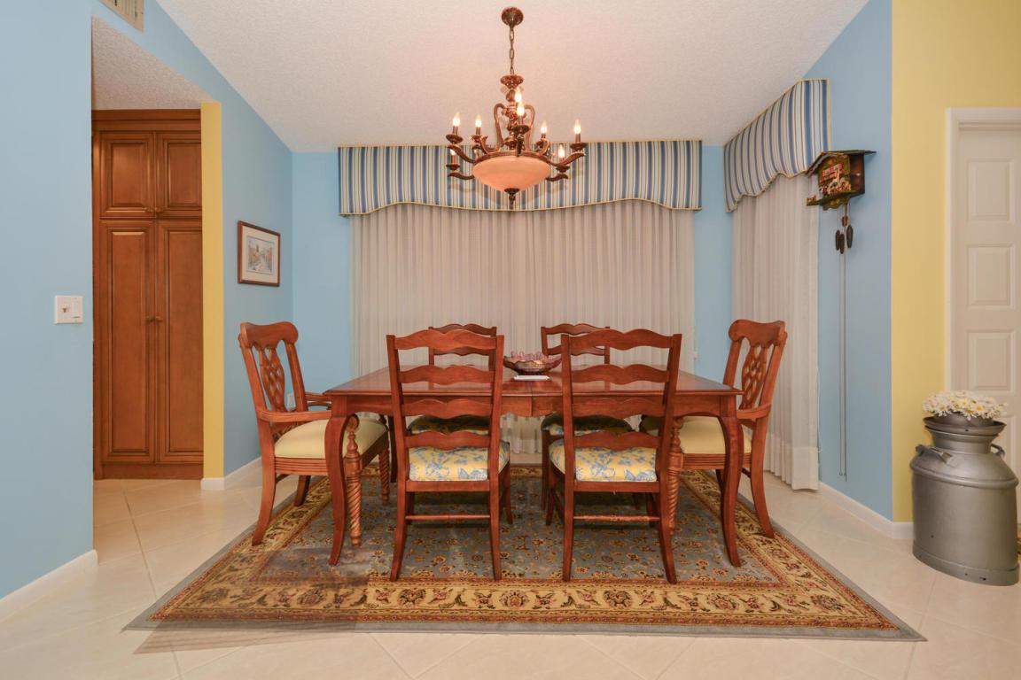 Cloverleaf Home Interiors   Inspirational Cape Cod Style Homes Interior Home  ...
