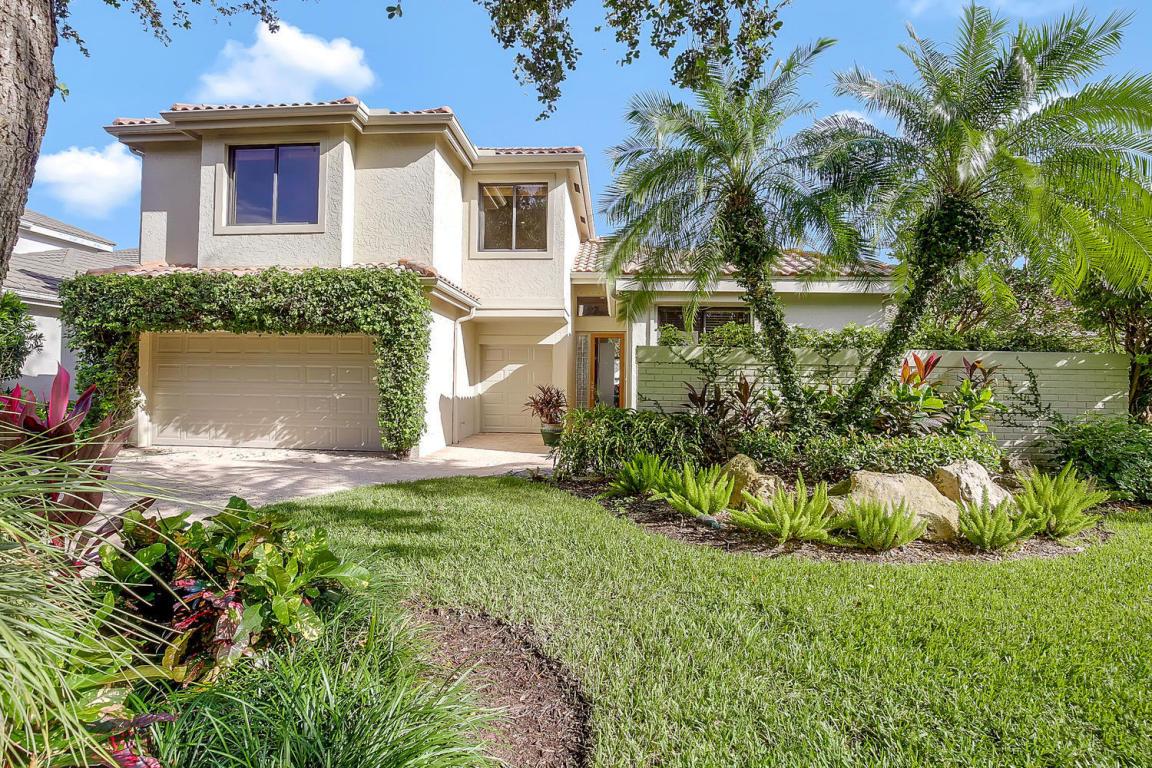 3723 Toulouse Drive Palm Beach Gardens Fl 33410 Mls Rx 10373710 Coldwell Banker
