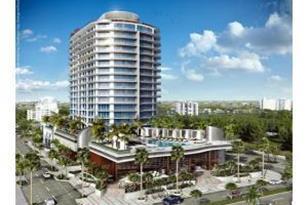 701 N Fort Lauderdale Beach Boulevard, Unit #1606 - Photo 1