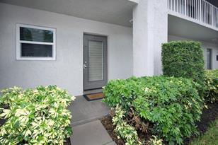 2860 SW 22nd Avenue, Unit #4050 - Photo 1