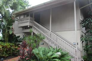 7116 Rain Forest Drive, Unit #G-2-U - Photo 1
