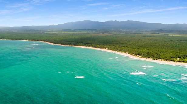 Zav State Road 187 Puerto Rico - Photo 3