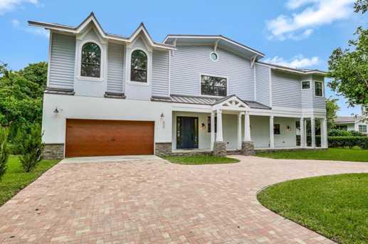 Houses For Sale In Chapel Hill Boynton Beach Fl