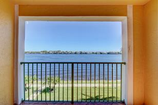 180 Yacht Club Way, Unit #310 - Photo 1