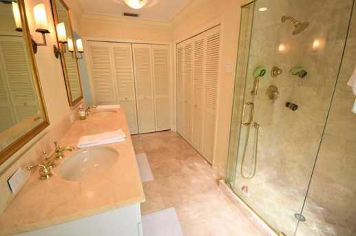 468 SW 15th Drive - Photo 21