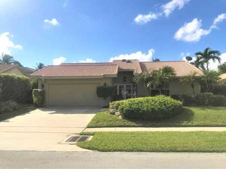 468 SW 15th Drive - Photo 31