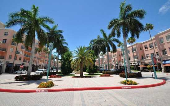 4 Royal Palm Way, Unit #105 - Photo 66