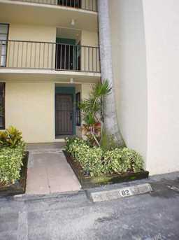 4 Royal Palm Way, Unit #105 - Photo 39