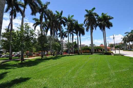 4 Royal Palm Way, Unit #105 - Photo 55