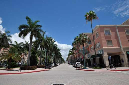 4 Royal Palm Way, Unit #105 - Photo 79