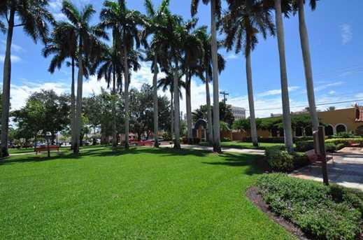 4 Royal Palm Way, Unit #105 - Photo 54
