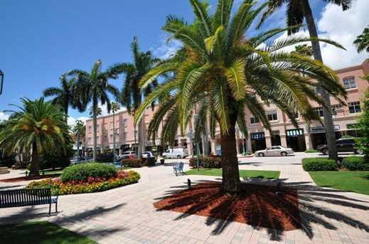 4 Royal Palm Way, Unit #105 - Photo 57