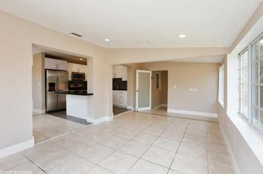 1315 S Biscayne Point Road - Photo 3