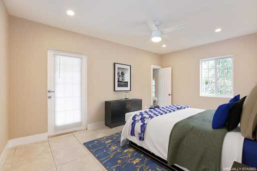 1315 S Biscayne Point Road - Photo 27