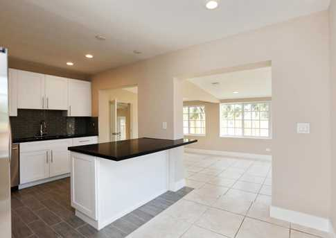 1315 S Biscayne Point Road - Photo 25