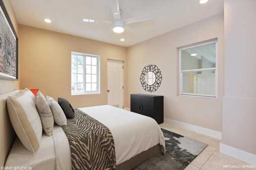 1315 S Biscayne Point Road - Photo 7
