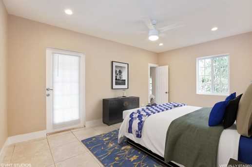 1315 S Biscayne Point Road - Photo 9