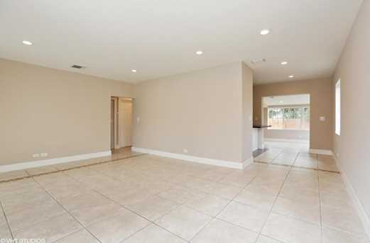 1315 S Biscayne Point Road - Photo 13