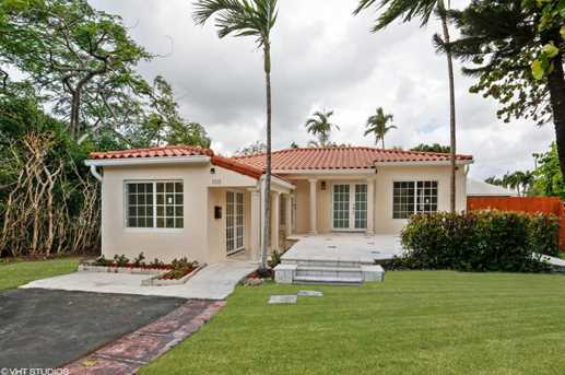 1315 S Biscayne Point Road - Photo 1