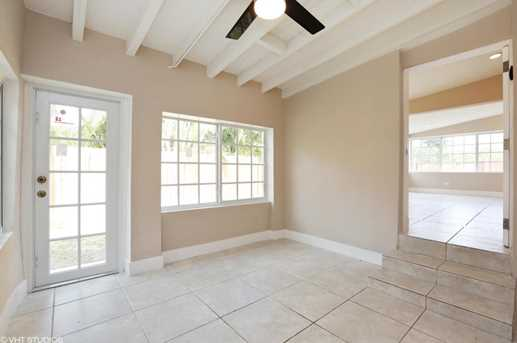1315 S Biscayne Point Road - Photo 15
