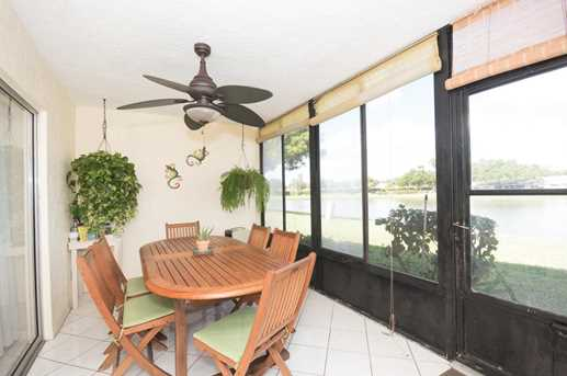 8095 Songbird Terrace - Photo 35