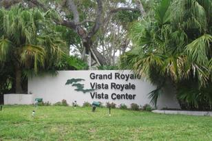 8 Vista Palm Lane, Unit #204 - Photo 1