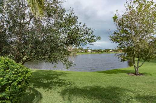 5371 SW Coral Tree Lane - Photo 34