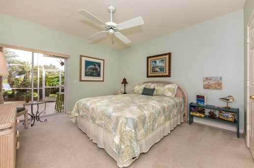 5371 SW Coral Tree Lane - Photo 25