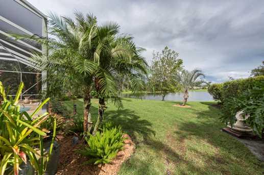 5371 SW Coral Tree Lane - Photo 36