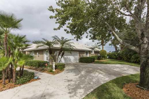 5371 SW Coral Tree Lane - Photo 3