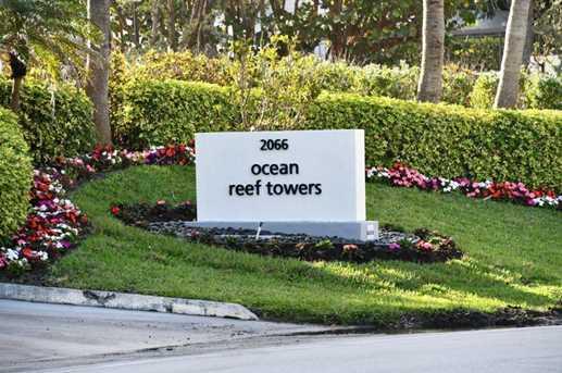 2066 N Ocean Blvd Unit #6Se - Photo 29