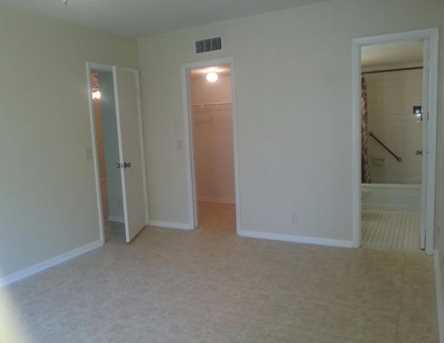 2800 SW 22nd Avenue, Unit #1060 - Photo 7