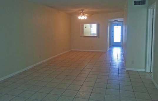 2800 SW 22nd Avenue, Unit #1060 - Photo 5