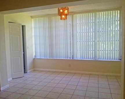 2800 SW 22nd Avenue, Unit #1060 - Photo 3