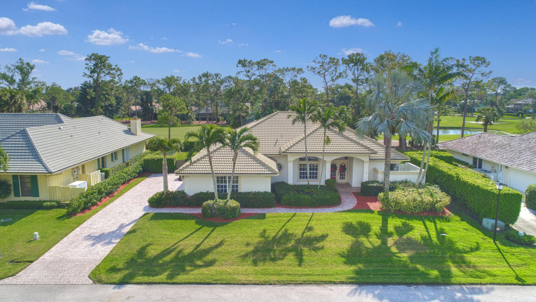 7 Berwick Road, Palm Beach Gardens, FL 33418 - MLS RX-10386112 ...