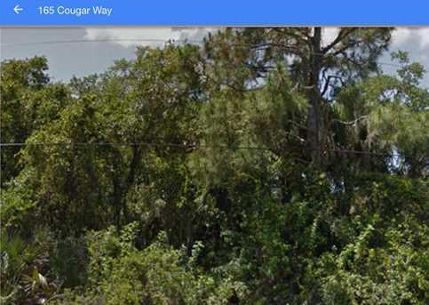 165 Cougar Way - Photo 5