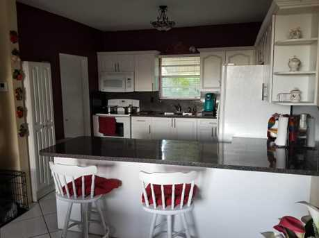 4700 SW 78th Ave - Photo 11