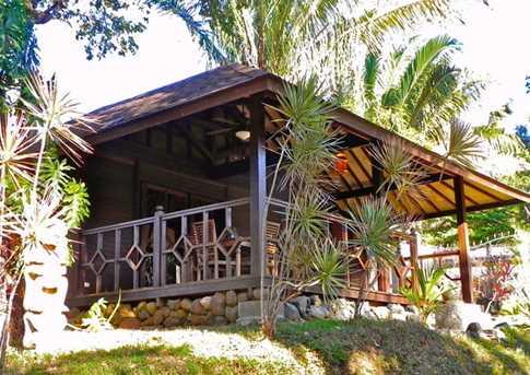 Villa Los Suenos Costa Rica - Photo 39