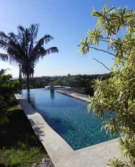 Villa Los Suenos Costa Rica - Photo 33