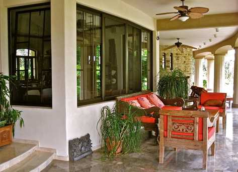 Villa Los Suenos Costa Rica - Photo 19