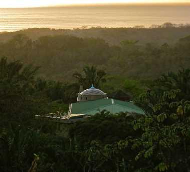 Villa Los Suenos Costa Rica - Photo 3