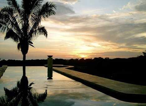 Villa Los Suenos Costa Rica - Photo 31