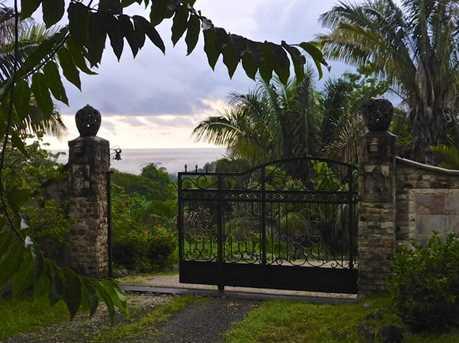 Villa Los Suenos Costa Rica - Photo 37