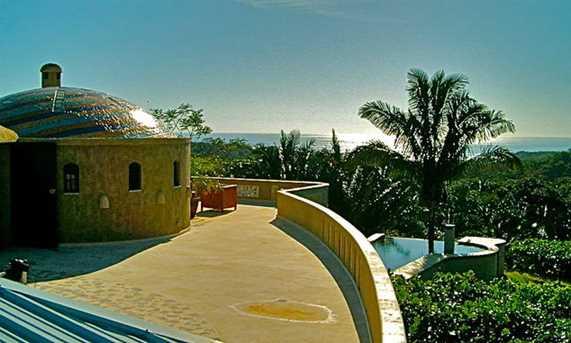 Villa Los Suenos Costa Rica - Photo 35