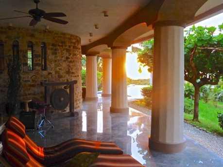 Villa Los Suenos Costa Rica - Photo 21