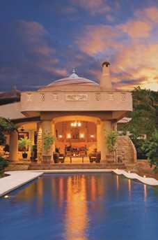 Villa Los Suenos Costa Rica - Photo 1