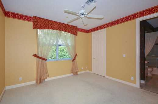 7100 Queenferry Circle - Photo 19