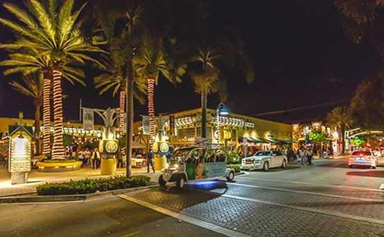 137 N Cannery Row Circle - Photo 31