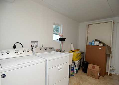513 SW South River Point Drive - Photo 29