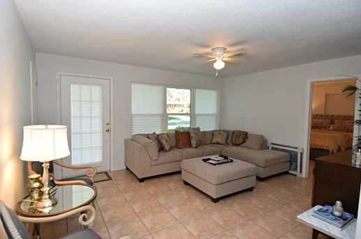 513 SW South River Point Drive - Photo 7